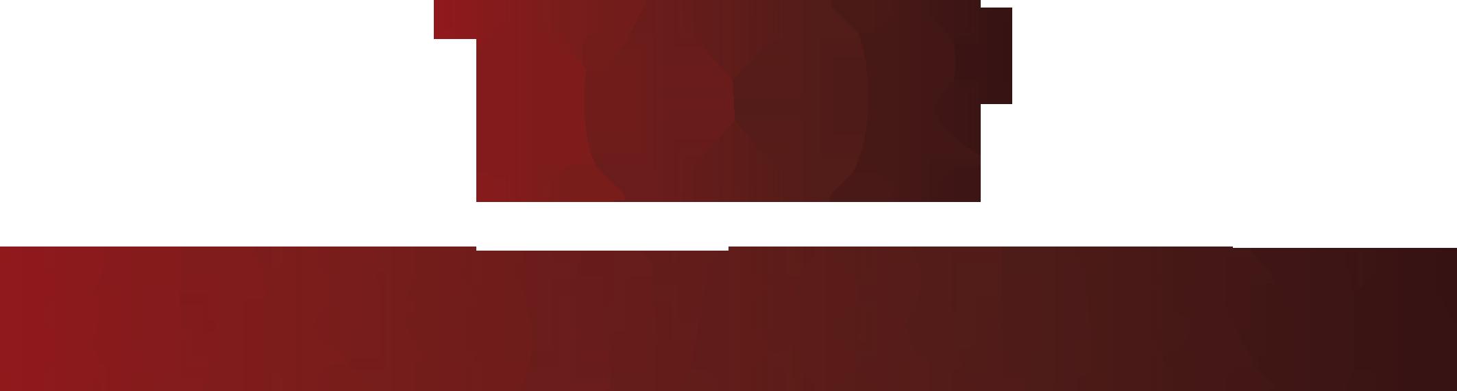 Top Empowerment