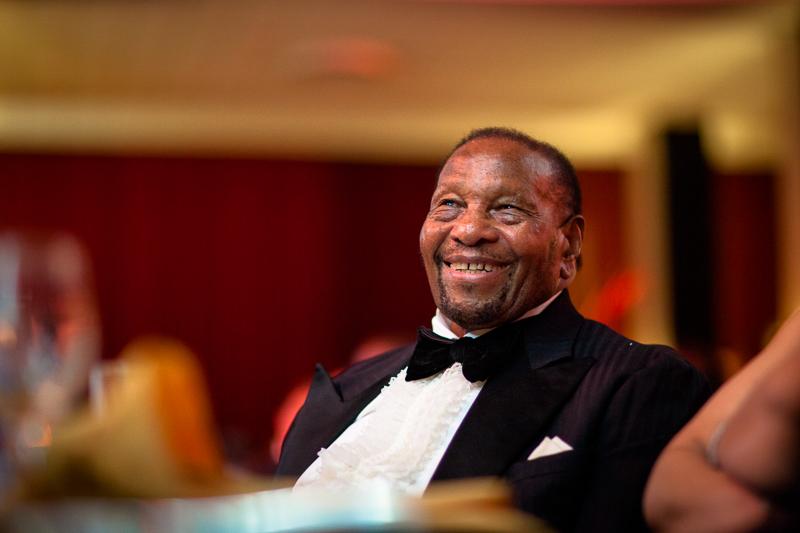 Empowerment Pioneer – Richard Maponya