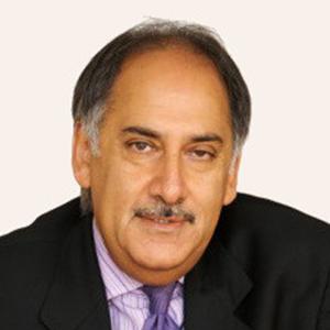 Cassim Coovadia
