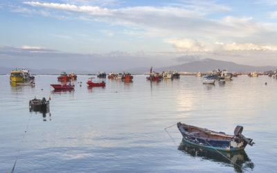 Sea Change – Operation Phakisa
