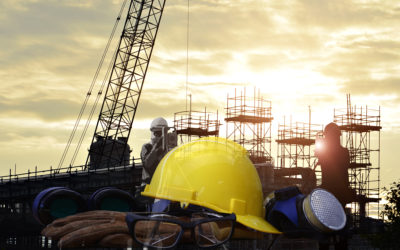 Engineering sector: Getting down to the nuts and bolts of the NDP