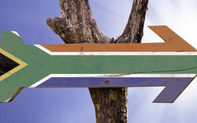 The B-BBEE Commission: Making sure transformation is meaningful