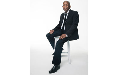 VIDEO: Dr Mathews Phosa talks about the fundamental keys to real economic empowerment
