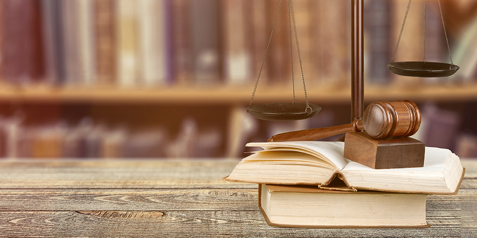 Transformation in the legal profession