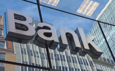 The top 4 banks and their empowerment strategies