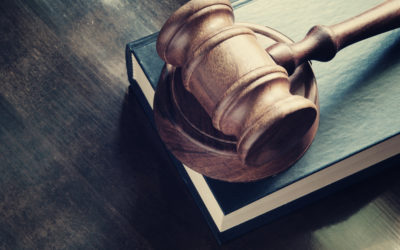 Shifting perspectives: transformation in the law industry