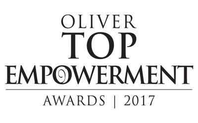 The 16th Oliver Top Empowerment Awards