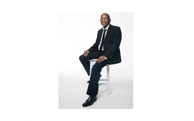 VIDEO: Dr Mathews Phosa on economic empowerment