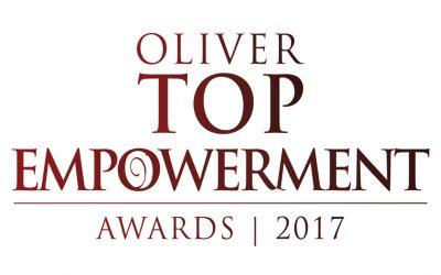 VIDEO: The 2017 Awards: Winners & Sponsors