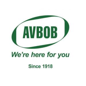 Avbob Top Empowerment