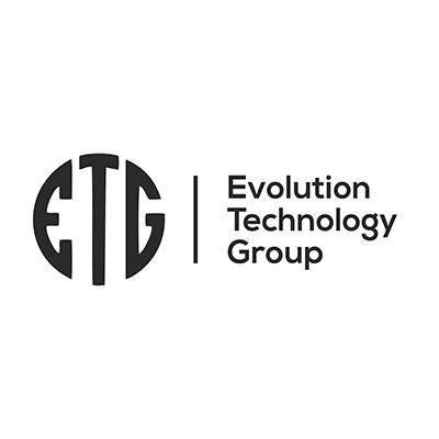 Evolution Technology Group