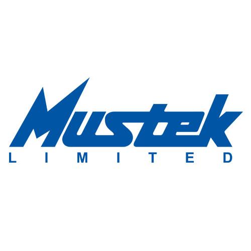 MUSTEK