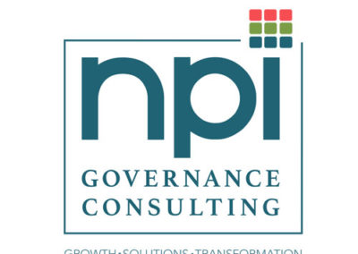NPI Governance Consulting