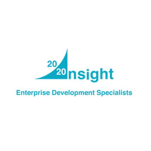 20/20 Insight