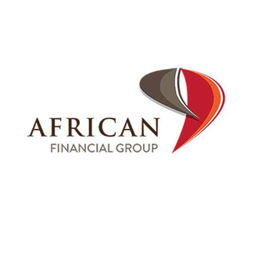 African Financial Group