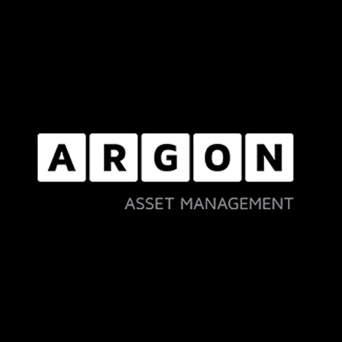 Argon Asset Management