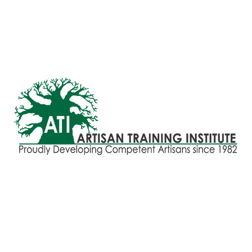 Artisan Training Institute