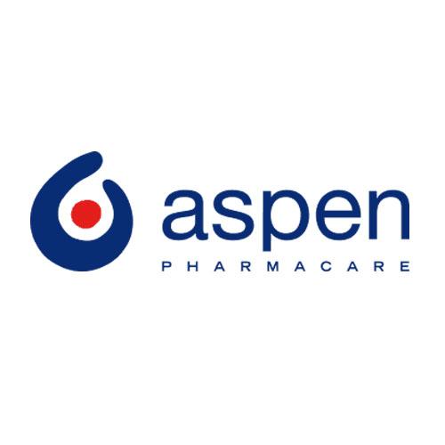 Aspen South Africa