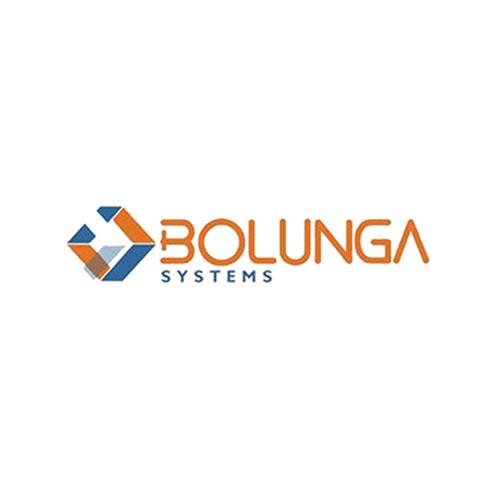 Bolunga Systems