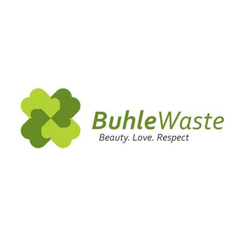 Buhle Waste (Pty) Ltd