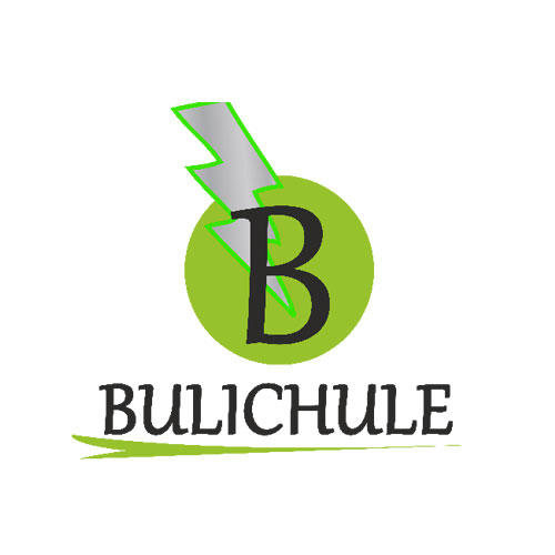 Bulichule Training and Consulting
