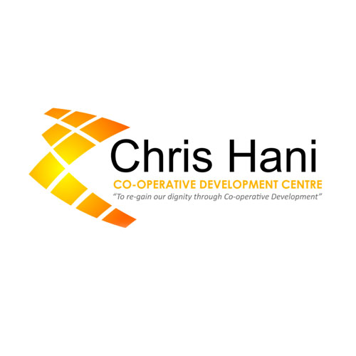 Chris Hani Co-operative Development Centre