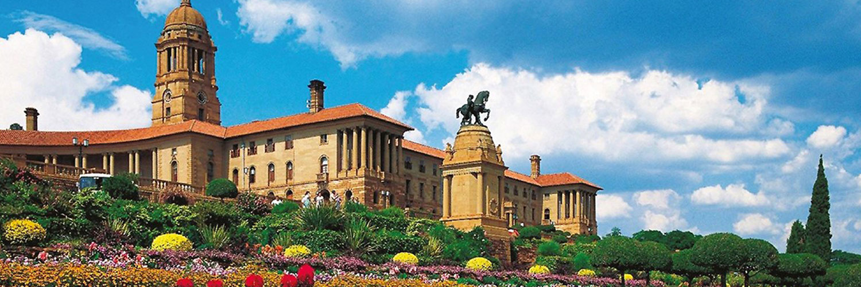 City Of Tshwane Top Empowerment
