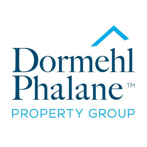 Dormehl Phalane Property Group