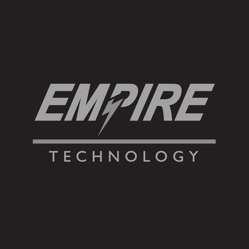 Empire Technology