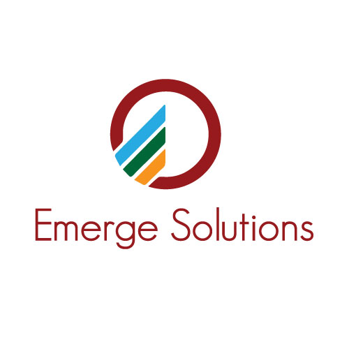 Emerge Solutions