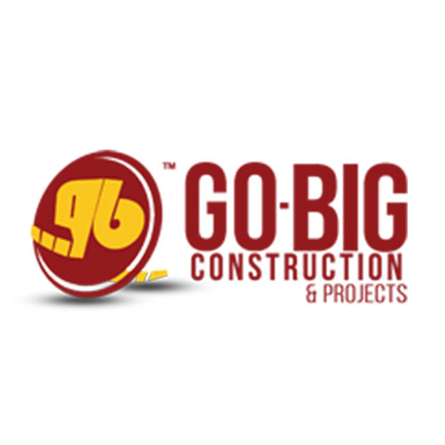 Go Big Construction & Projects
