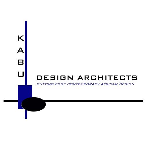 Kabu Design Architects