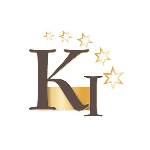 Kezla Investments