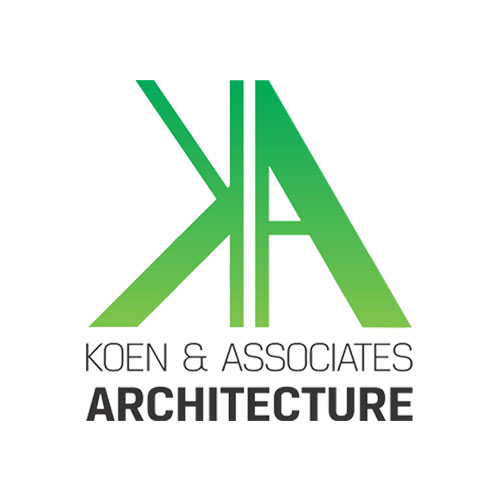 Koen and Associates Architecture