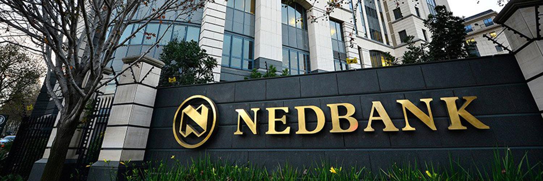 Nedbank | Top Empowerment