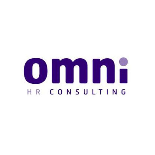Omni HR Consulting