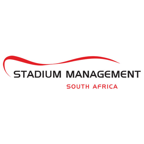 Stadium Management SA