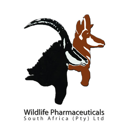 Wildlife Pharmaceuticals (Pty) Ltd