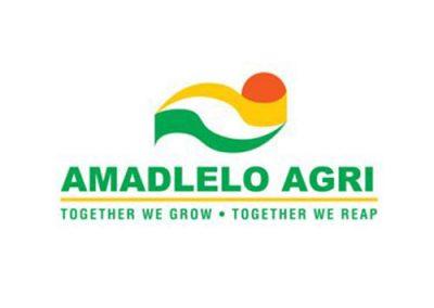 Amadlelo Agri