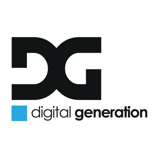 Digital Generation