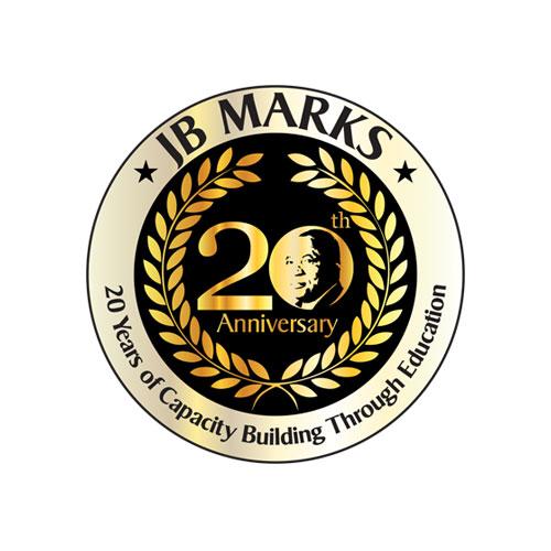 JB Marks Education Trust Fund