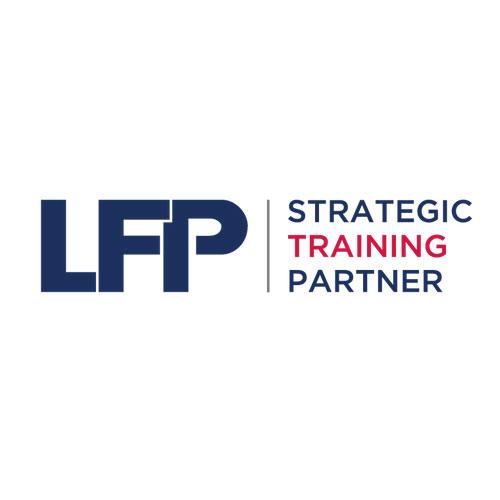 LFP Training (Pty) Ltd