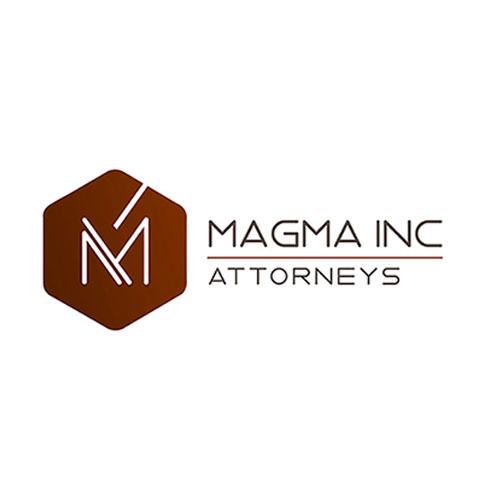 Magma Inc. Attorneys