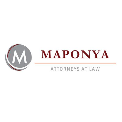 Maponya Incorporated