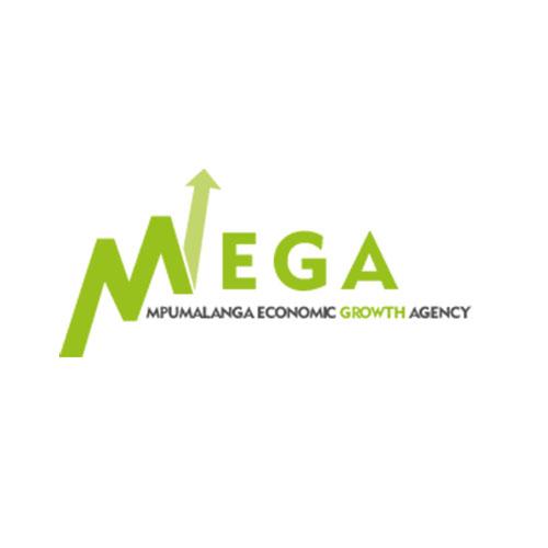 Mpumalanga Economic Growth Agency (MEGA)
