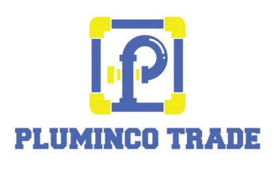 Pluminco Trade