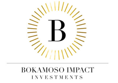 Bokamoso Impact Investments