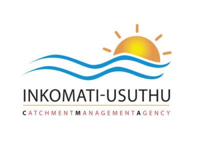 Inkomati-Usuthu Catchment Management Agency