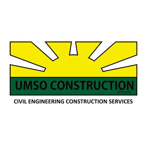 Umso Construction (Pty) Ltd