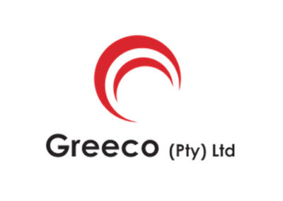 Greeco (Pty) Ltd